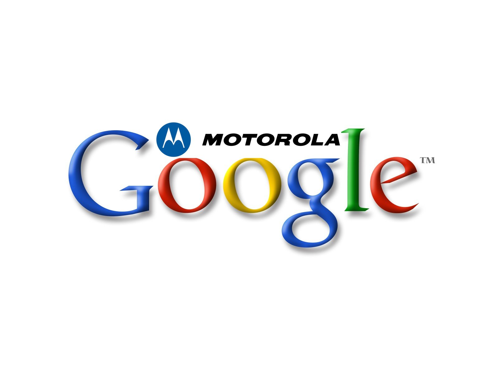 google.com.hk(香港)而不是cn?